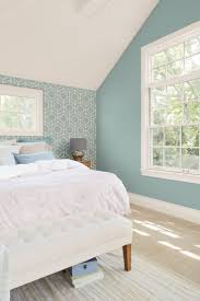 Powder Blue Paint Color by Best 20 Dutch Boy Paint Ideas On Pinterest Dutch Boy Paint