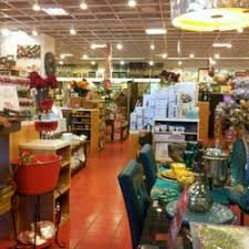 pier one imports ls pier 1 imports furniture stores 6835 camino arroyo gilroy ca