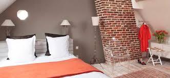 chambre d hotes valery sur somme carnet city idée week end hôtels et chambre d hôtes en baie de