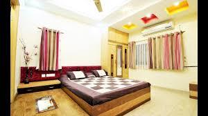 Rope Lights For Bedroom False Ceiling Designs For Bedroom With Rope Lights