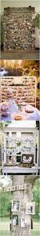 best 25 picture display party ideas on pinterest birthday 30 wedding photo display ideas you ll want to try immediately