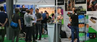 floor plans outdoor trade show 2017