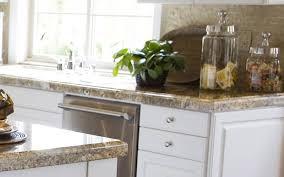 granite countertops with white cabinets granite countertops starting at 24 99 per sf mma marble and granite inc
