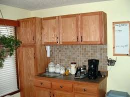 in stock kitchen cabinets home depot u2013 frequent flyer miles