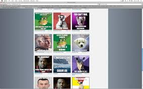 Creeper Meme Generator - memes anders godal research