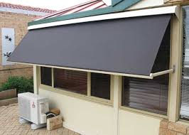 Window Blinds Melbourne Awnings Retractable Outdoor Awnings Melbourne Alfrsco Blinds
