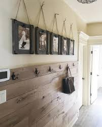Cost To Decorate Hall Stairs And Landing Best 25 Hallway Ideas Ideas On Pinterest Photo Walls Picture