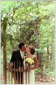 smoky mountain wedding venues bluff mountain inn venue sevierville tn weddingwire