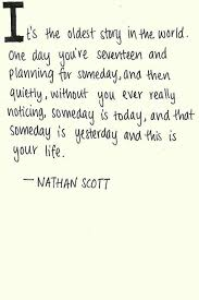 one tree hill quotes about friendship mesmerizing best 25 one tree