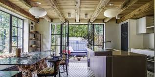 Light Fixtures For The Kitchen 50 Best Kitchen Lighting Fixtures Chic Ideas For Kitchen Lights