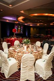 chair rental indianapolis 102 best indiana wedding party venues images on