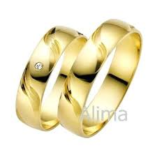 wedding ring in dubai wedding rings in dubai platinum wedding rings dubai slidescan