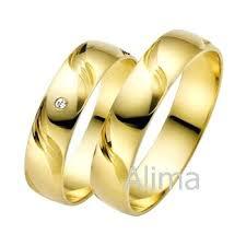 damas wedding rings wedding rings in dubai wedding rings damas dubai slidescan