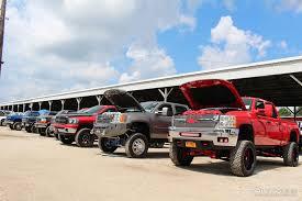 Dodge Dakota Race Truck - diesel swap special 9 oil burners so fine they u0027ll make you cry