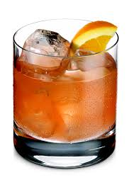 the autumn aperitif drink of the week
