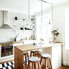 small kitchen design ideas 2012 ikea small kitchen design ideas ghanko