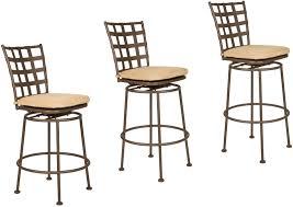 bar stools wood bar stools kitchen island stools with backs ikea full size of bar stools wood bar stools kitchen island stools with backs ikea counter