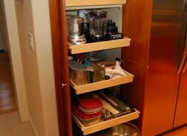 Kitchen Drawer Cabinets Cabinets Drawer Pantry For Food Pantry Cabinet And Tall Kitchen