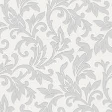 rasch wallpaper rasch wallpaper designer wallpaper home flair decor