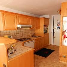 amenagement cuisine studio montagne inspirations à la maison absorbant amenagement cuisine studio