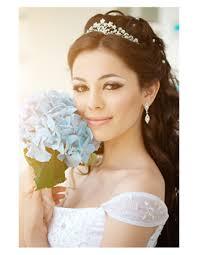 Hair Makeup Wedding Hair U0026 Packages At Glamour Hair U0026 Beauty Consett