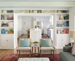 home interior sales home interior design wall storage systems furniture and