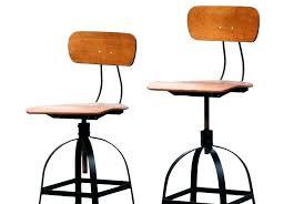 siege bar ikea chaise tabouret ikea chaises bar ikea tabouret bar bois ikea cheap