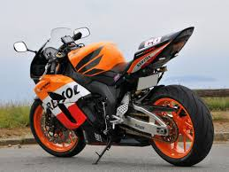 cdr bike price 2016 honda cbr1000rr news produck honda best edition youtube