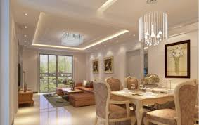 Lighting For Low Ceiling Dining Room Lighting Ideas Low Ceilings Small Bedroom Ceiling