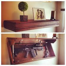 desks antique desk with secret compartments diy secret