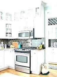 upper kitchen cabinet height upper kitchen cabinet height glamorous upper kitchen cabinet height