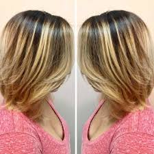 Hair Extensions Everett Wa by Impressions Salon And Spa 19 Photos U0026 36 Reviews Skin Care