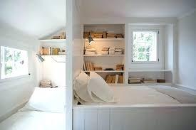 chambre ado petit espace chambre ado petit espace ado original dun sous adoscent deco chambre