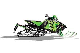illinois snowmobiles for sale snowmobiletraderonline com