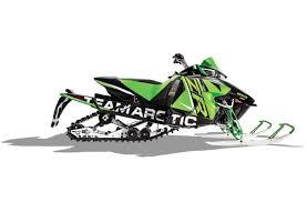 illinois snowmobiles for sale snowmobiletraderonline com