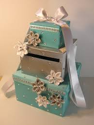 Tiffany And Co Business Card Holder Best 25 Gift Card Boxes Ideas On Pinterest Wedding Card Boxes