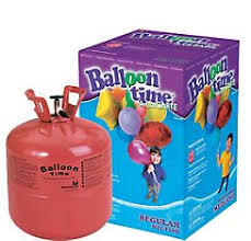 disposable helium tank best 25 small helium tank ideas on stationery shop