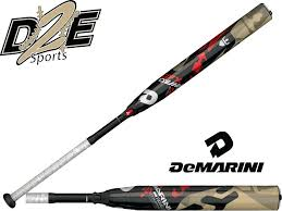 demarini vendetta fastpitch softball bat reviews 2014 demarini cf6