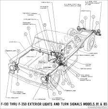 wiring diagrams 4 way trailer wiring trailer brake wiring