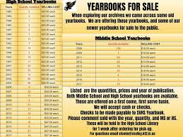 yearbooks for sale springs valley yearbook education 15 photos