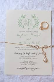 wedding invitations nj a rustic new jersey wedding at perona farms by anthony ziccardi