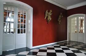 Wohnzimmer Ideen Taupe Funvit Com Kreative Ideen Für Die Wohnung