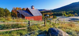 vermont real estate tax laws new england landmark realty