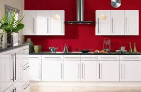 kitchen cabinet door styles australia kitchen cabinet door styles