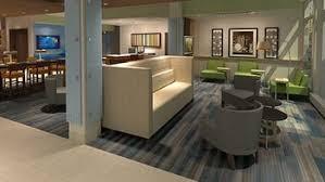 hotels olean ny hotels near olean general hospital 515