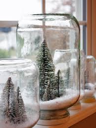 Free Christmas Crafts Ideas 20 Easy Homemade Christmas Ornaments U0026 Holiday Decorations Fake