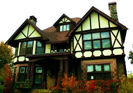 gothic style homes gothic style houses australia u2013 idea home and house
