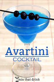 martini blueberry 222 best vodka drinks images on pinterest alcoholic drinks