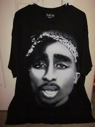 tupac earrings lovely diamond stud mens jewellry s website