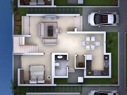 floor plan for 30x40 site 2 bedroom house plans 30 40 best of 30 40 house plans elegant 30 40
